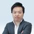 Chan-Wai Leong Offsite expert WSP